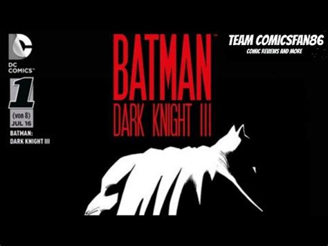 Batman The Dark Knight Returns Viewcomic reading