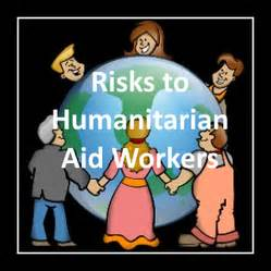 Humanitarian Intervention: Pros and Cons